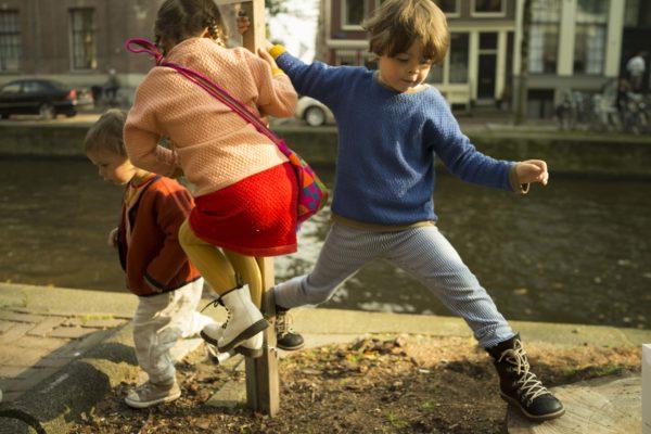 amsterdam_macarons_fashion_052