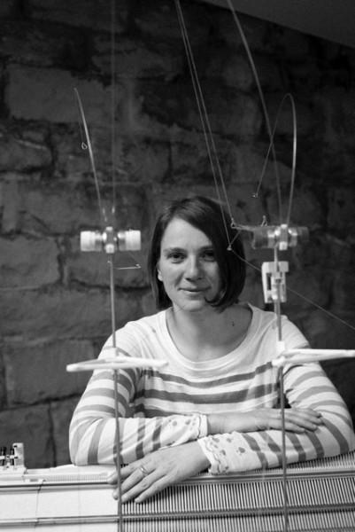 Cécile Feilchenfeldt 02