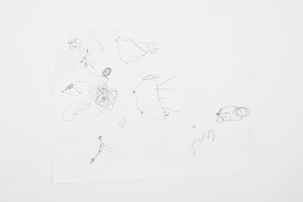 Macarons_Kinderzeichnungen_Repro-002