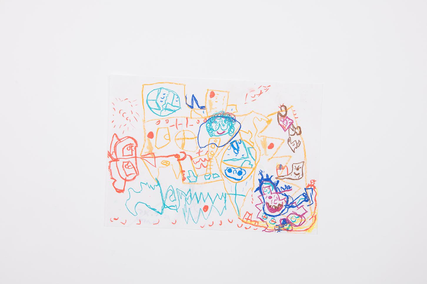 Macarons_Kinderzeichnungen_Repro-010