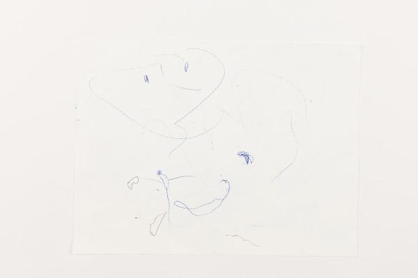 Macarons_Kinderzeichnungen_Repro-022