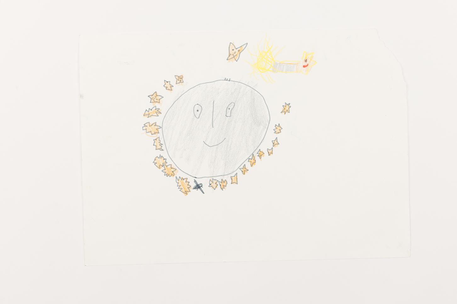 Macarons_Kinderzeichnungen_Repro-025