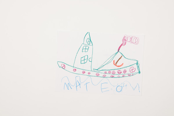 Macarons_Kinderzeichnungen_Repro-030