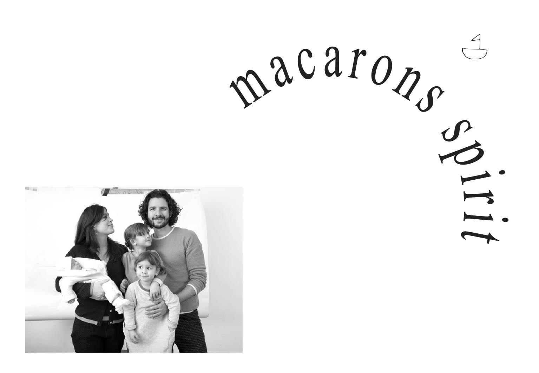 Macarons_spirit