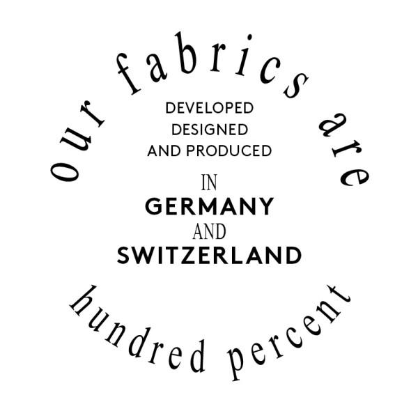 Our_fabrics