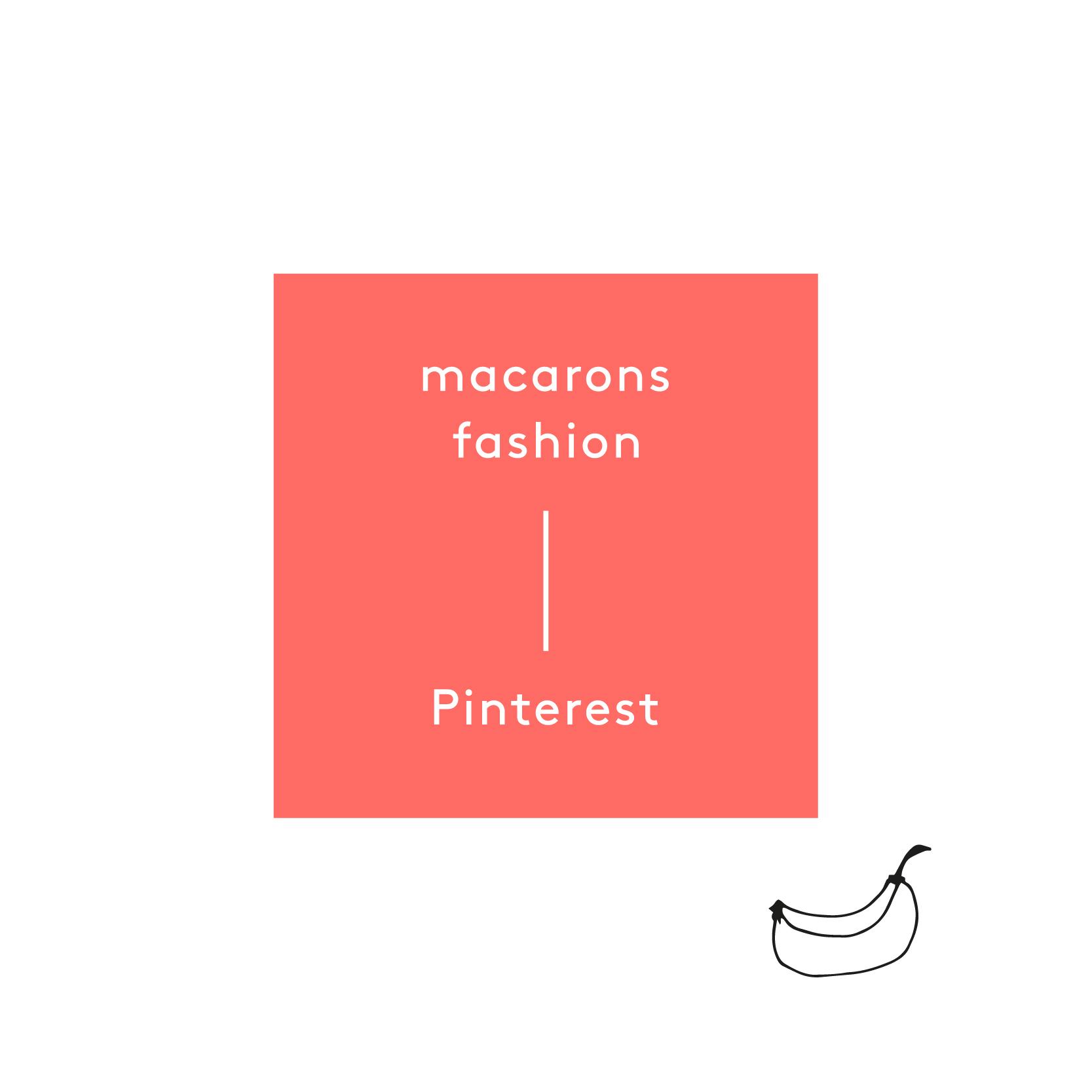 macarons_blog_pinterest-01-01