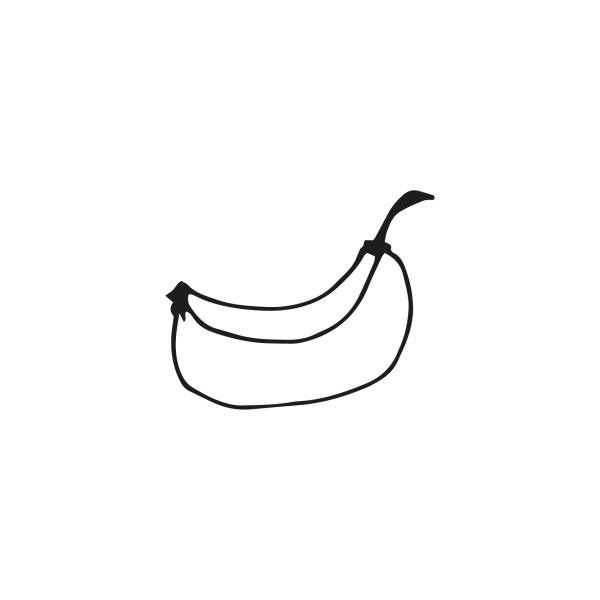 macarons_blog_pinterest_banana-01