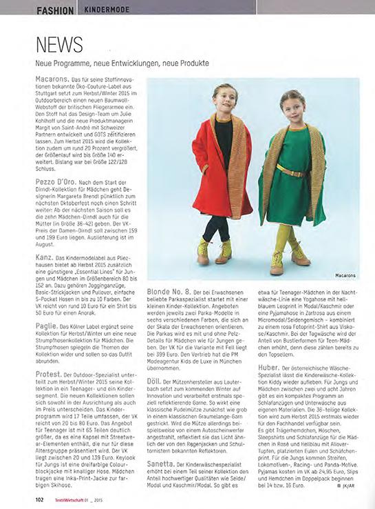 01_textilwirtschaft_jan2015_p102_komprimiert