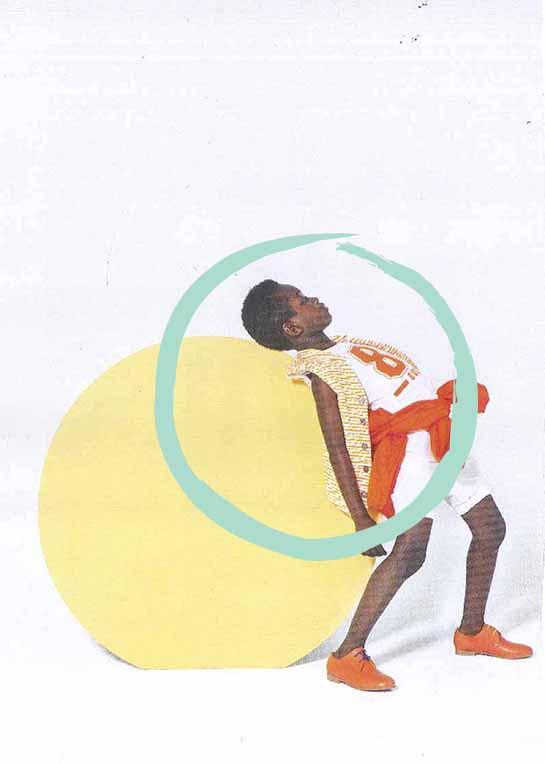 0315_marie-claire-enfants-printemps-ete-2015_web