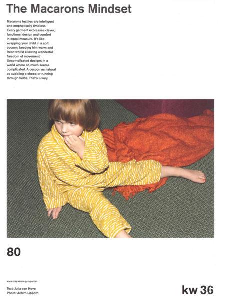 kidswear_summer_2013_page