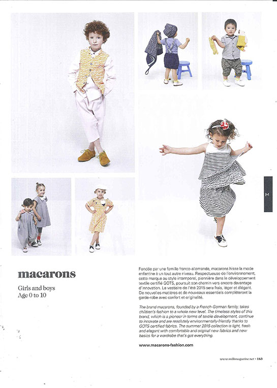 milk-kids-collection-printemps-ete-2015-5_klein