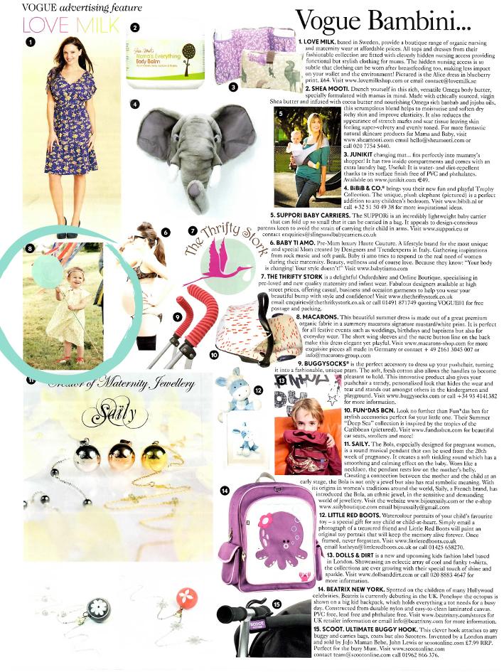 Vogue_May_2013_page Kopie