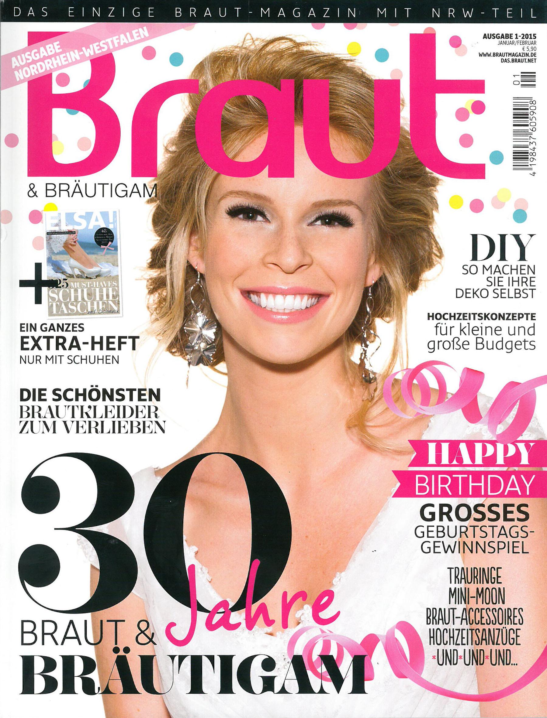 braut_janfeb15_cover