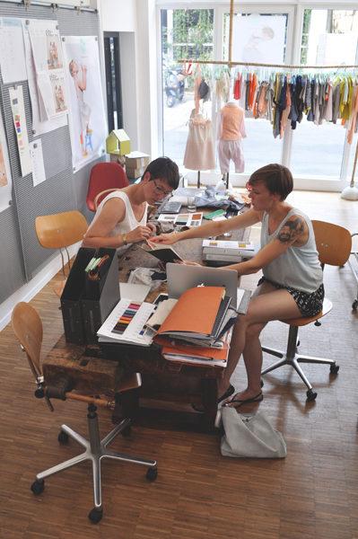 blog_atelier3