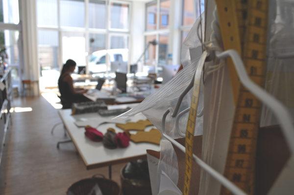 blog_atelier4