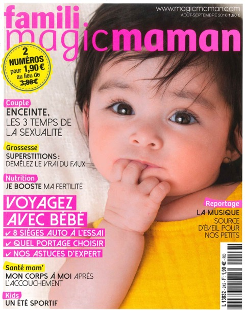 famili-magic-maman-aout-septembre-2016-couv