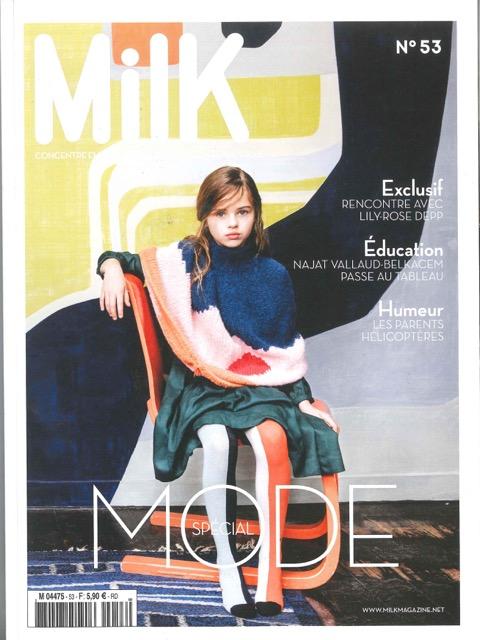 milk-septembre-2016-couv