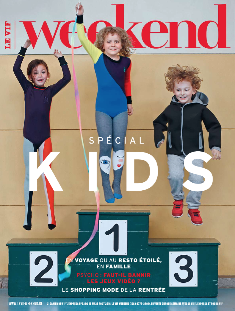 vif-weekend-kids-rentree-2016-couv