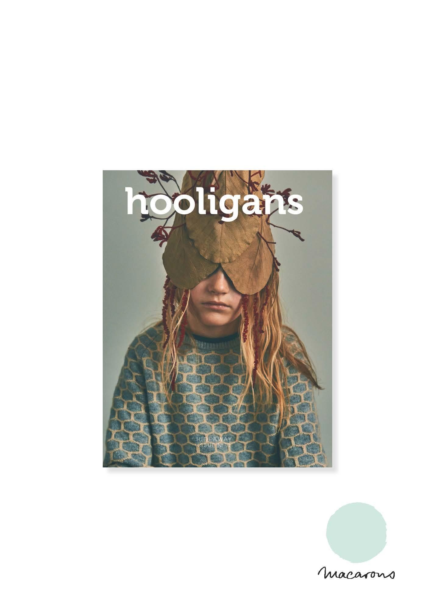 hooligans_n10_2016_macarons_seite_1