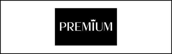 messe_premium_5