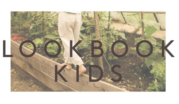 10_Blog_Lookbok_Kids