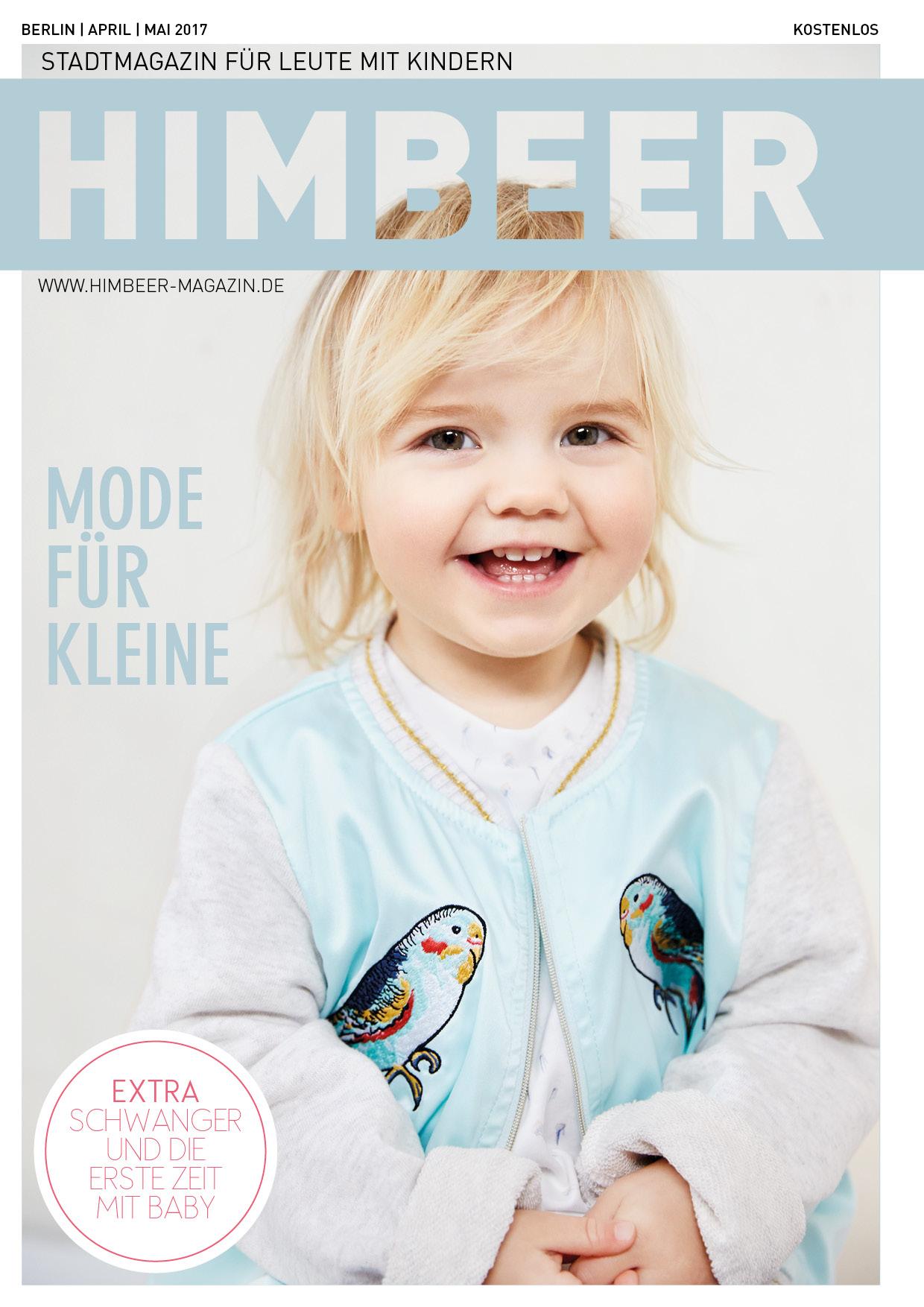HIMBEER-Heft-APR-MAI-2017-Titel