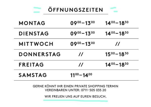 Öffnungszeiten_Shop_Liststraße_1