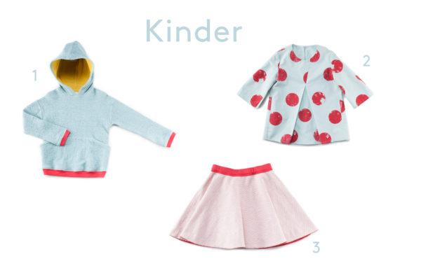 de_Kinder_März_18
