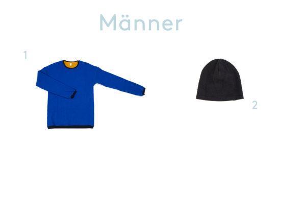 de_Männer_März_18
