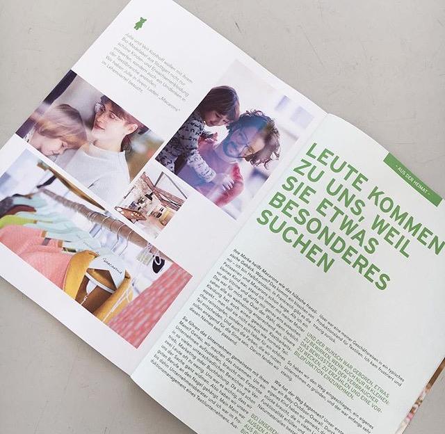 Naturgut Magazin