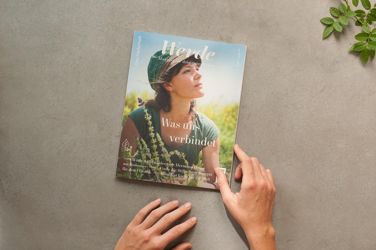 Werde-Cover-Herbst.1jpg